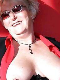 Granny stocking, Granny, Granny stockings, Mature public, Grannies, Mature stocking