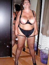 Granny ass, Mature, Granny big ass, Ass granny, Big granny, Granny