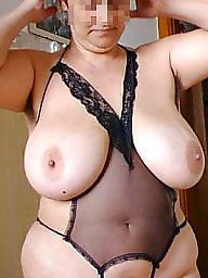 Granny big boobs, Big mature, Granny mature, Grannies, Busty hairy, Hairy grannies