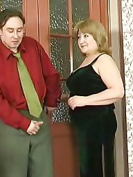 Bbw stockings, Bbw stocking, Mature stocking, Mature office, Mature and boy, Mature bbw