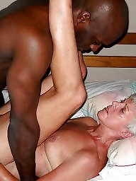 Mature bbc, Interracial, Ups, Mature interracial, Milf bbc, Interracial mature