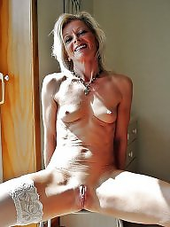 Lady, Amateur mature, Lady b, Mature lady