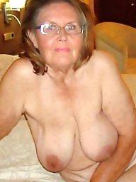 Mature, Big mature, Grannies, Granny boobs, Bbw, Granny