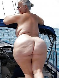 Mature beach, Beach, Amateur mature, Beach mature, Mature amateur, Mature
