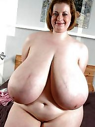 Udders, Huge boob, Huge nipples, Big nipple, Huge bbw, Big nipples