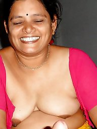 Desi mature, Mature asians, Bbw indian, Indian bbw, Asian wife, Asian bbw