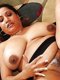 Bbw pussy, Bbw mature, Mature pussy