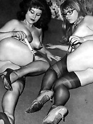 Vintage stockings, Vintage wife, Home, Vintage