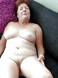 Granny bbw, Amateur granny, Granny mature, Amateur mature, Grannies, Granny amateur