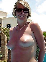 Dolls, Amateur mature, Doll, Mature nipple