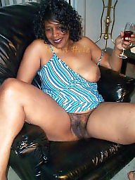 Hairy black, Black hairy, Black mature, Mature blacks, Big mature, Mature hairy