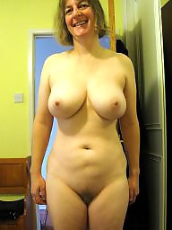 Amateur mom, Mom amateur, Moms, Mature moms, Mom, Amateur moms
