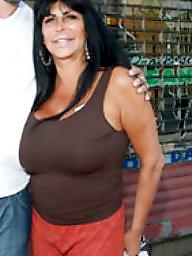Mature big tits, Big tits mature, Mature big boobs, Big cunt, Huge boobs, Huge tits