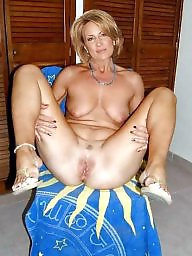 Moms, Amateur mature, Milf mom, Mature mom