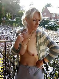 Lady, Amateur milf, Mature amateur, Lady b, Ladies, Mature