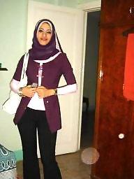 Hijab upskirt, Hijab, Hijab teen, Egyptian, Hijab milf, Upskirt teen