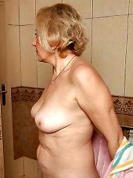 Mature blowjob, Granny big boobs, Mature, Granny boobs, Granny blowjob, Mature blowjobs
