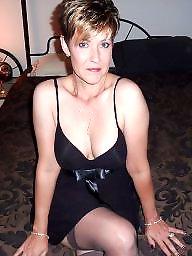 Stockings boobs milf, Stockings big milf, Stocking big milf, Sexy stockings milf, Sexy boobs milf, Sexy big milfs