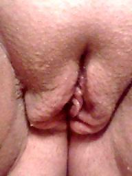 Big mature, Bbw mature, Mature big boobs