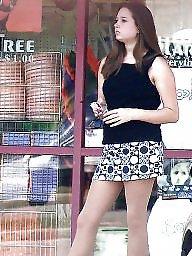 Mini skirt, Milf slut, Teen skirt, Skirt, Mini
