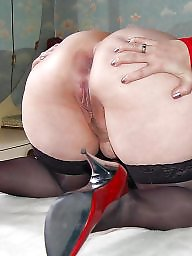 Mature ass, Thick bbw, Bbw mature, Bbw mature ass, Mature fuck, Thick mature