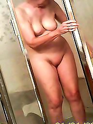In law, Mother in law, Mature naked, Mothers, Naked mature