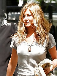 Celebrities, Russian mature, Jennifer aniston, Celebrity, Mature, Russian