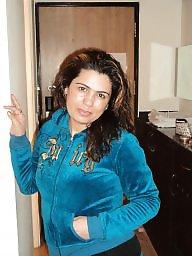 Arab milfs, Arab wife, My wife, Arab milf, Milf arab, Arabic