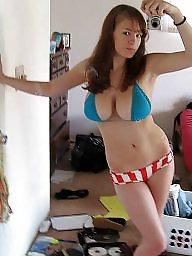 Big tits, Teen tits