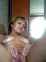 Mature hairy, Russian amateur, Russian granny, Amateur hairy, Hairy grannies, Russian mature