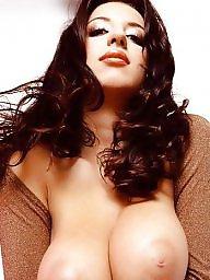 Big tits, Breasts
