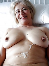 Hairy milfs, Hairy mature, Mature hairy, Shaved, Milf hairy, Mature shaved