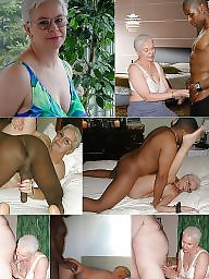 Granny amateur, Granny big boobs, Mature amateur, Granny boobs, Granny, Grannies