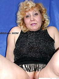 Mom, Mom amateur, Videos, Mature video, Video, Mature young