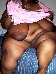 Black bbw, Ebony bbw, Bbw black, Milf ebony, Black milfs