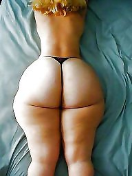 Mature big ass, Amateur ass, Milf ass, Big mature, Big ass, Round ass
