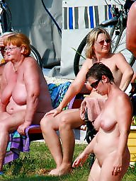 Nudist mature, Mature nudist, Nudists, Amateur mature, Nudist