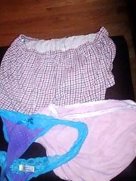Ebony upskirt, Ebony panties, Ebony panty, Panties, Stockings upskirt, Black upskirt