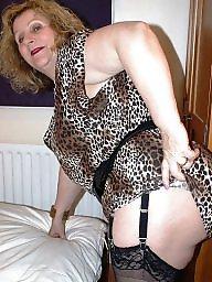 Granny bbw, Bbw granny, Grannies, Sexy granny, Bbw mature, Mature bbw