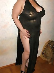 Mature dressed, Mature dress, Dressed, Dress, Dressing, Big tits mature