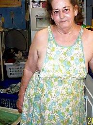 Granny bbw, Amateur granny, Bbw mature, Bbw matures, Grannies, Amateur mature