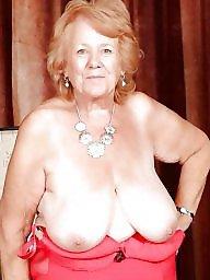 Granny big boobs, Granny, Mature boobs, Grannys, Mature big boobs, Big mature