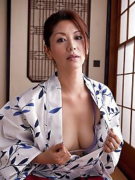 Mature asian, Asian milfs, Asian milf, Asian mature