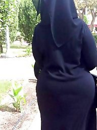 Arab, Arabic ass, Arabic, Hidden, Arab ass, Ass arab