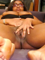 Black bbw, Hairy ebony, Bbw hairy, Hairy black, Ebony hairy, Black hairy