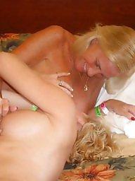 Granny amateur, Amateur mature, Mature lesbians, Granny lesbian, Grannys, Granny lesbians