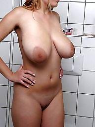 Big areolas, Areolas, Big nipples, Areola, Nipples, Big areola