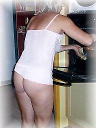Mature lingerie, Lingerie mature, Amateur mature, Lingerie
