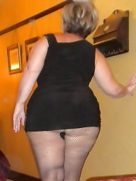 Mature dressed, South african, Bbw dress, African, Mature dress, African bbw