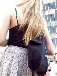 Short skirts, Short shorts, Teen skirt, Hidden cam, French, Teen shorts